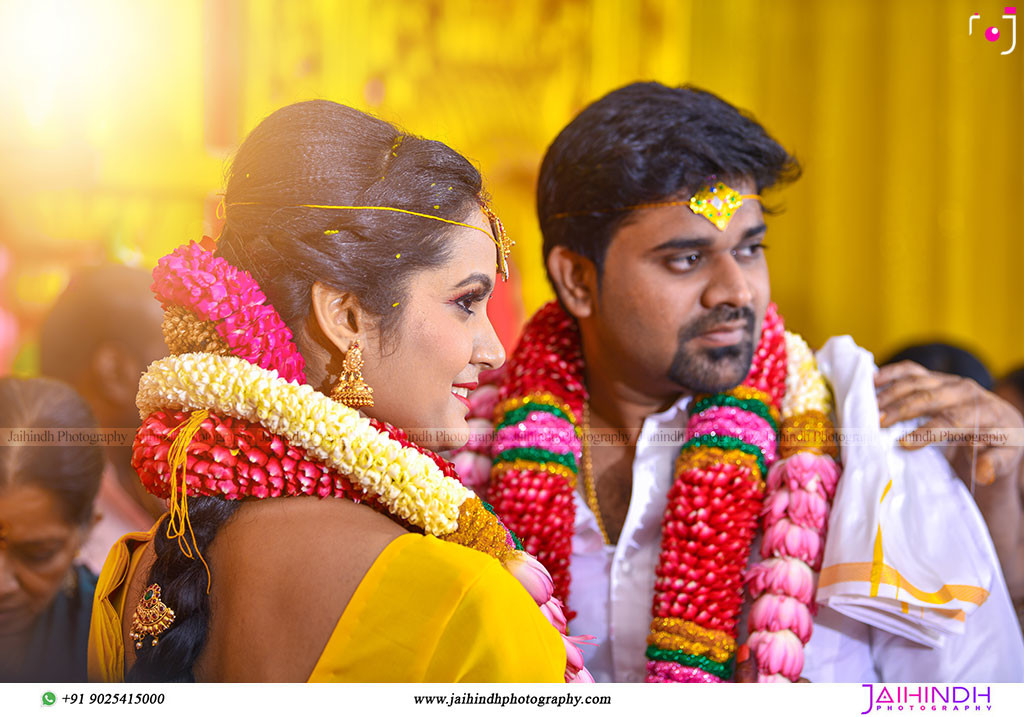 Best Professional Candid Photographer In Madurai 73