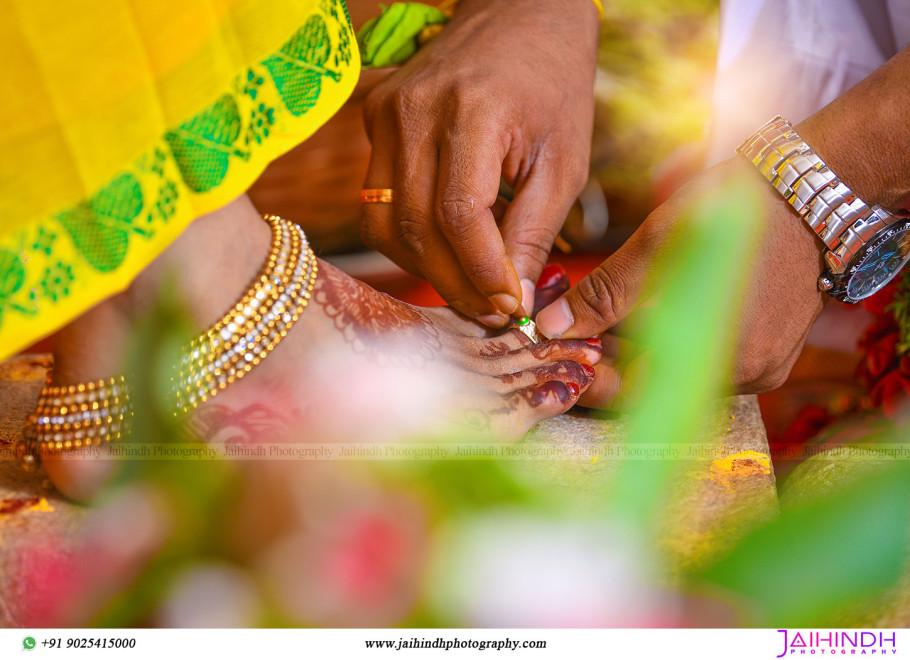 Best Professional Candid Photographer In Madurai 75