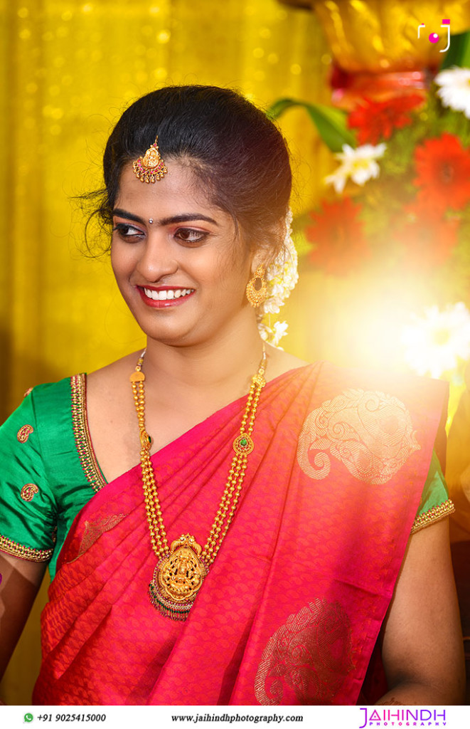 Best Professional Candid Photographer In Madurai 76