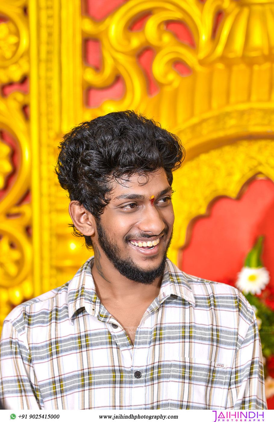 Best Professional Candid Photographer In Madurai 77