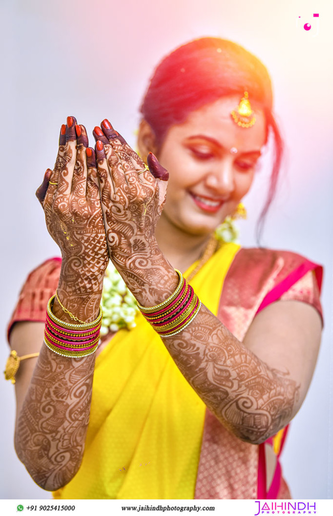 Best Professional Candid Photographer In Madurai 8