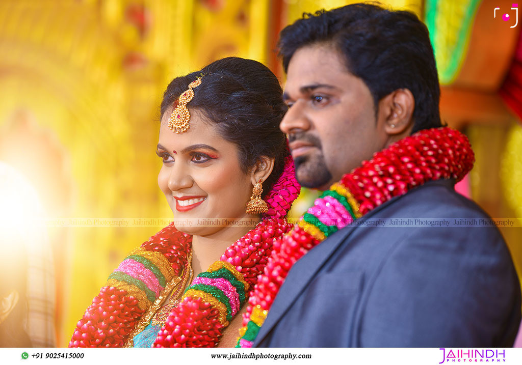 Best Professional Candid Photographer In Madurai 80