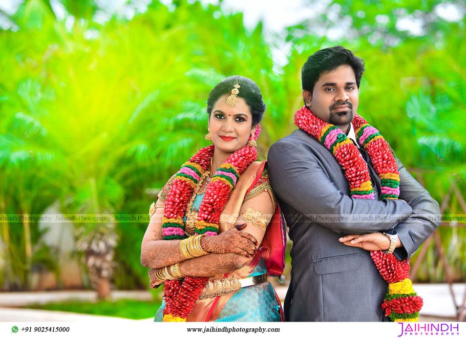 Best Professional Candid Photographer In Madurai 82