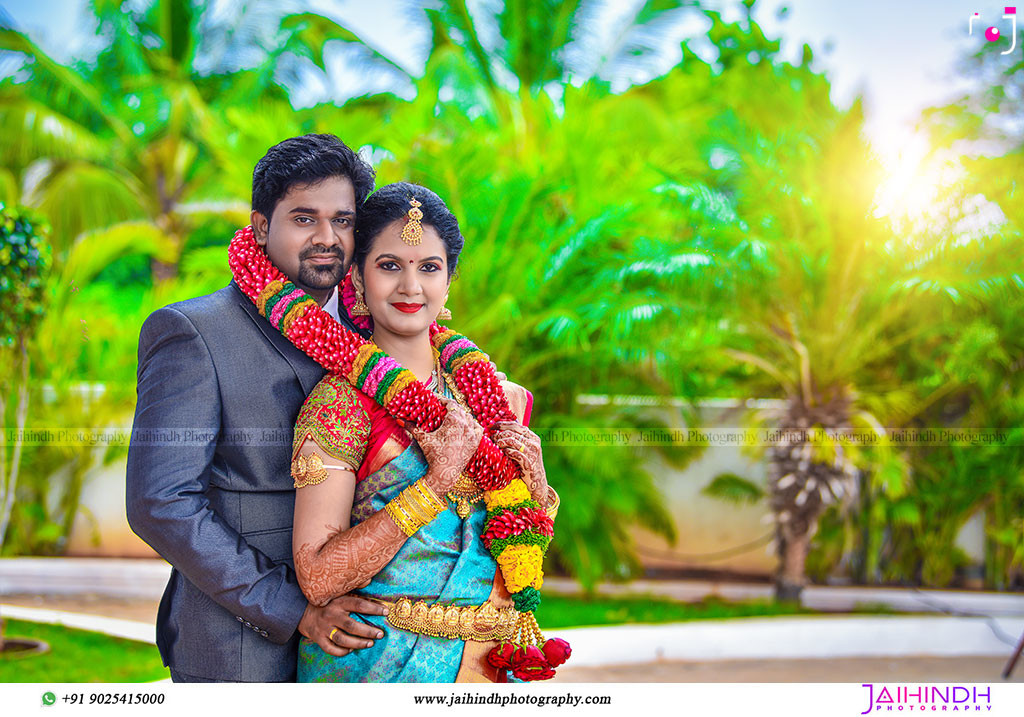 Best Professional Candid Photographer In Madurai 83