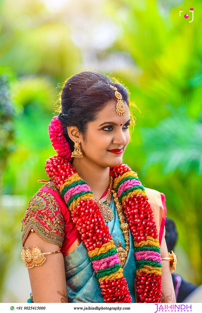 Best Professional Candid Photographer In Madurai 84