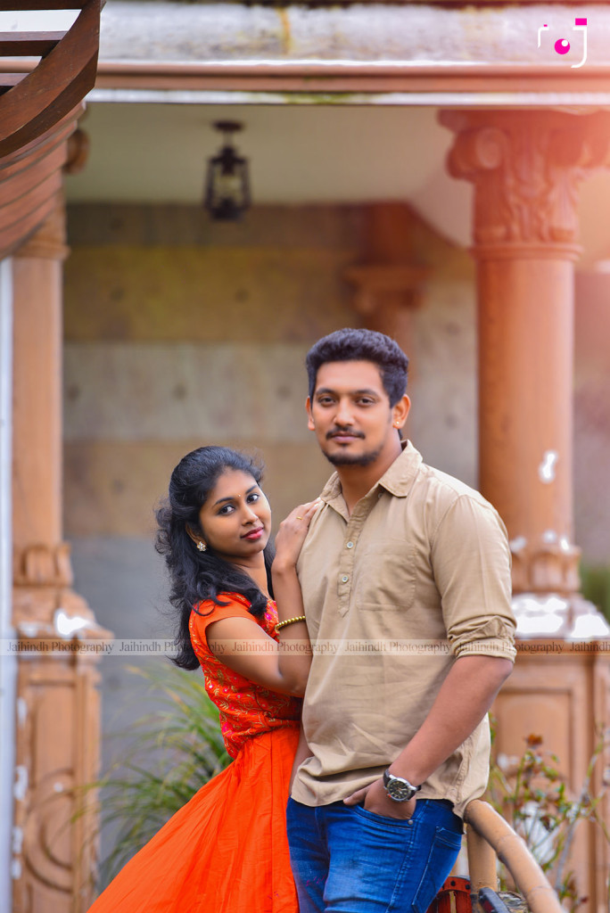 Photography in Vellore   Wedding Photography in Vellore   Best Photography in Vellore   Best Candid Photographers in Vellore   candid Wedding Photographers in Vellore   Portrait Photography Vellore   Hindu Wedding Photography In Vellore