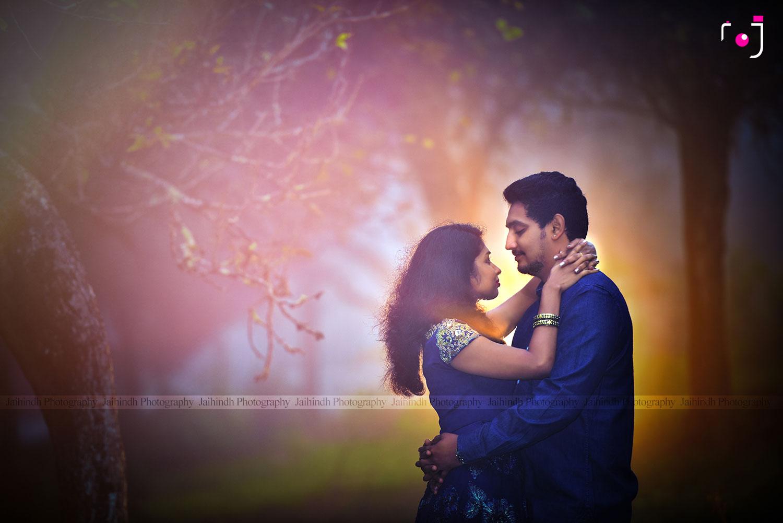 Post Wedding Photography In Kodaikanal Pre Wedding Photography In Kodaikanal Wedding Photography In Madurai Jaihind Photography