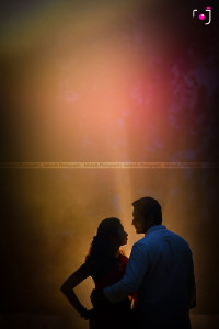 Post Wedding Photography In Kodaikanal, Pre Wedding Photography In Kodaikanal, Outdoor Photography In Kodaikanal, Outdoor Photoshoot In Kodaikanal Post Wedding Photography Ideas, Wedding Couples Photos Poses Ideas, Pose Ideas Couples Photos In Kodaikanal