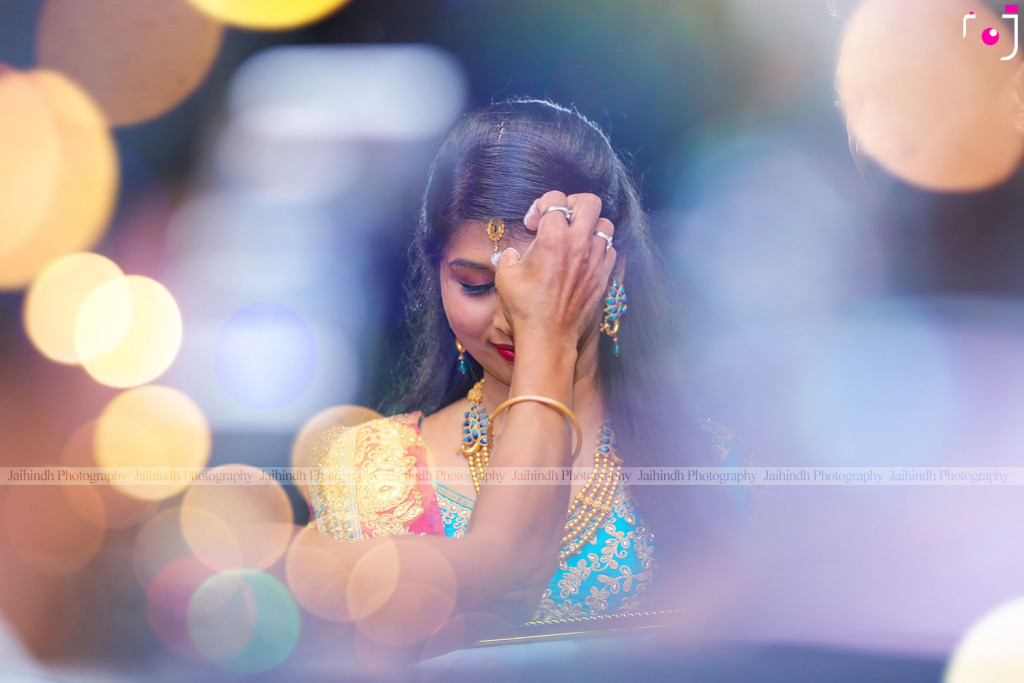 Photography in Vellore | Wedding Photography in Vellore | Best Photography in Vellore | Best Candid Photographers in Vellore | candid Wedding Photographers in Vellore | Portrait Photography Vellore | Hindu Wedding Photography In Vellore