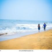 Creative Wedding Photographer In Pondicherry – Jaihind Photography