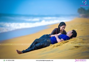 Candid Photographers Pondicherry – Jaihind Photography