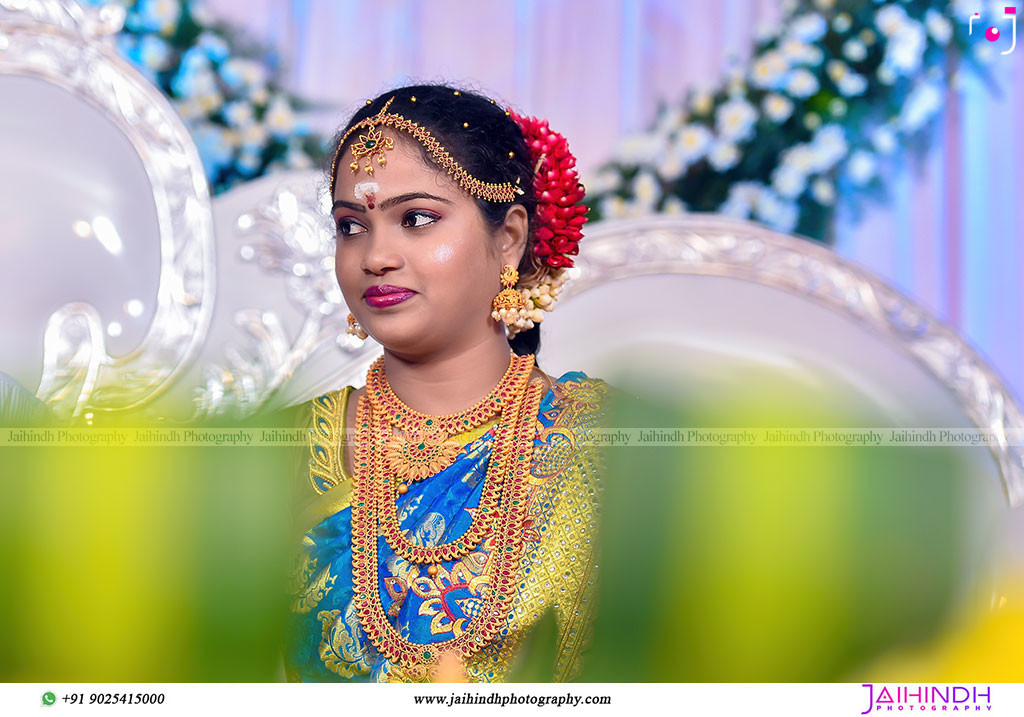 Best Candid Photographers In Thanjavur 16