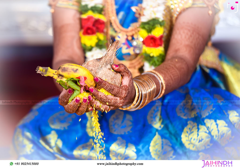 Best Candid Photographers In Thanjavur 17