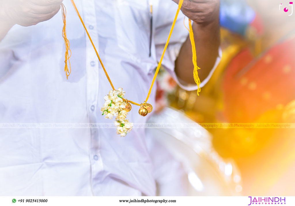 Best Candid Photographers In Thanjavur 20