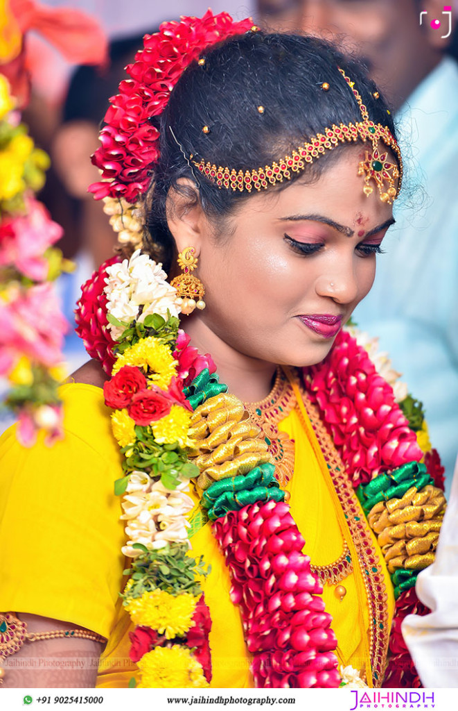 Best Candid Photographers In Thanjavur 23
