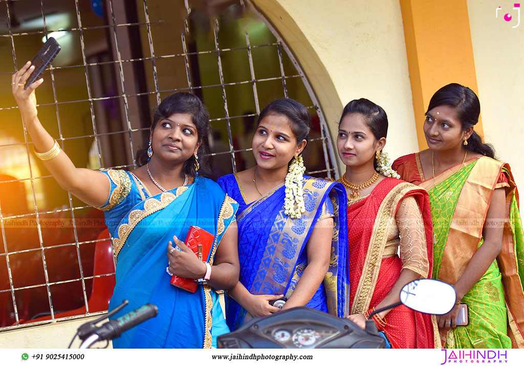 Best Candid Photographers In Thanjavur 26