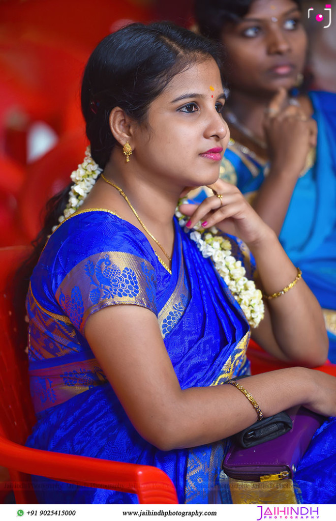Best Candid Photographers In Thanjavur 27