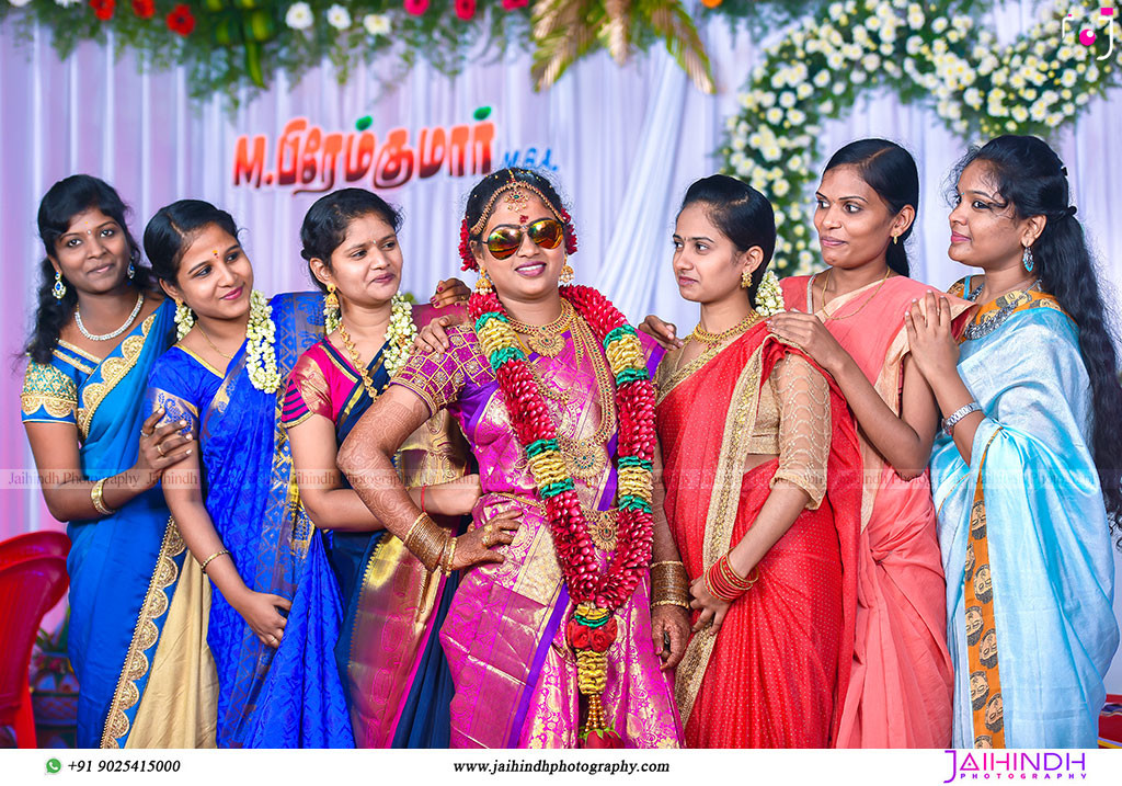 Best Candid Photographers In Thanjavur 28