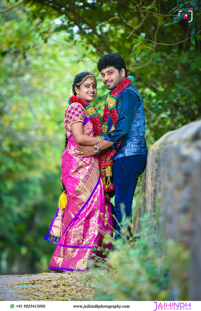 Best Candid Photographers In Thanjavur 29