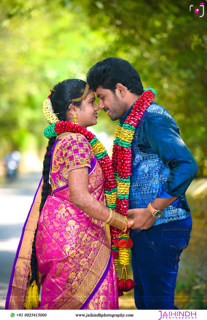Best Candid Photographers In Thanjavur 30