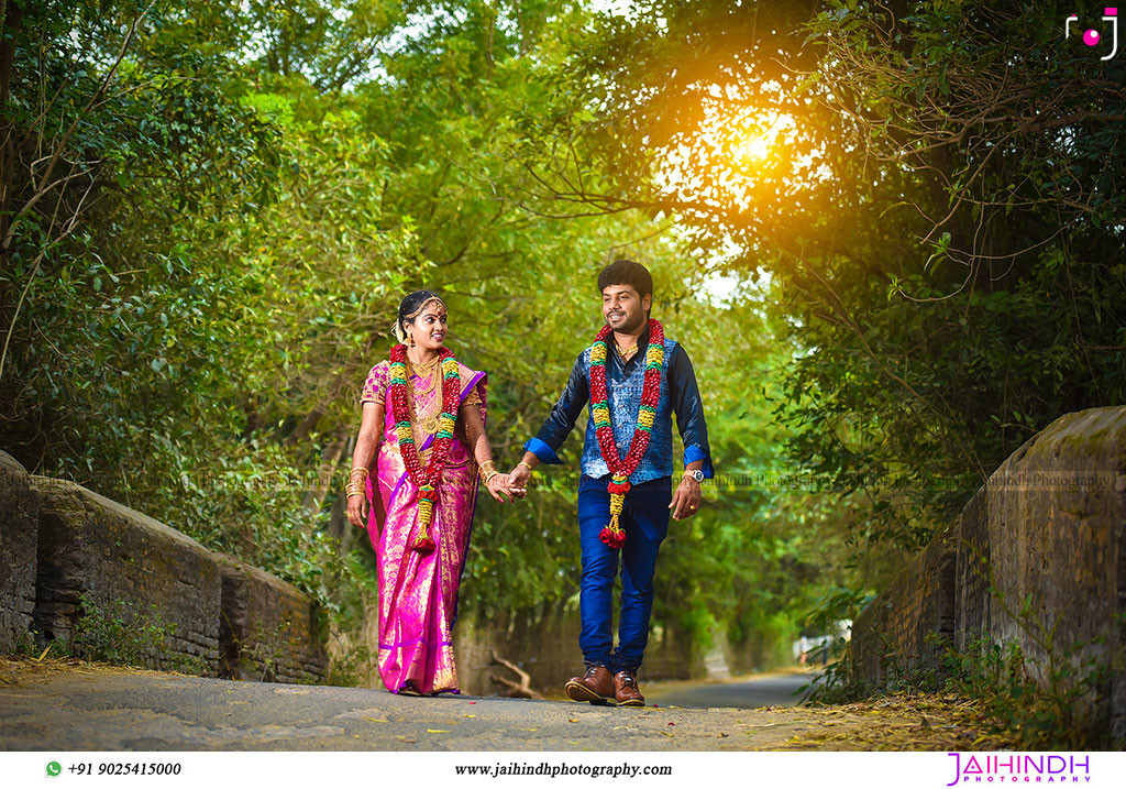 Best Candid Photographers In Thanjavur 31