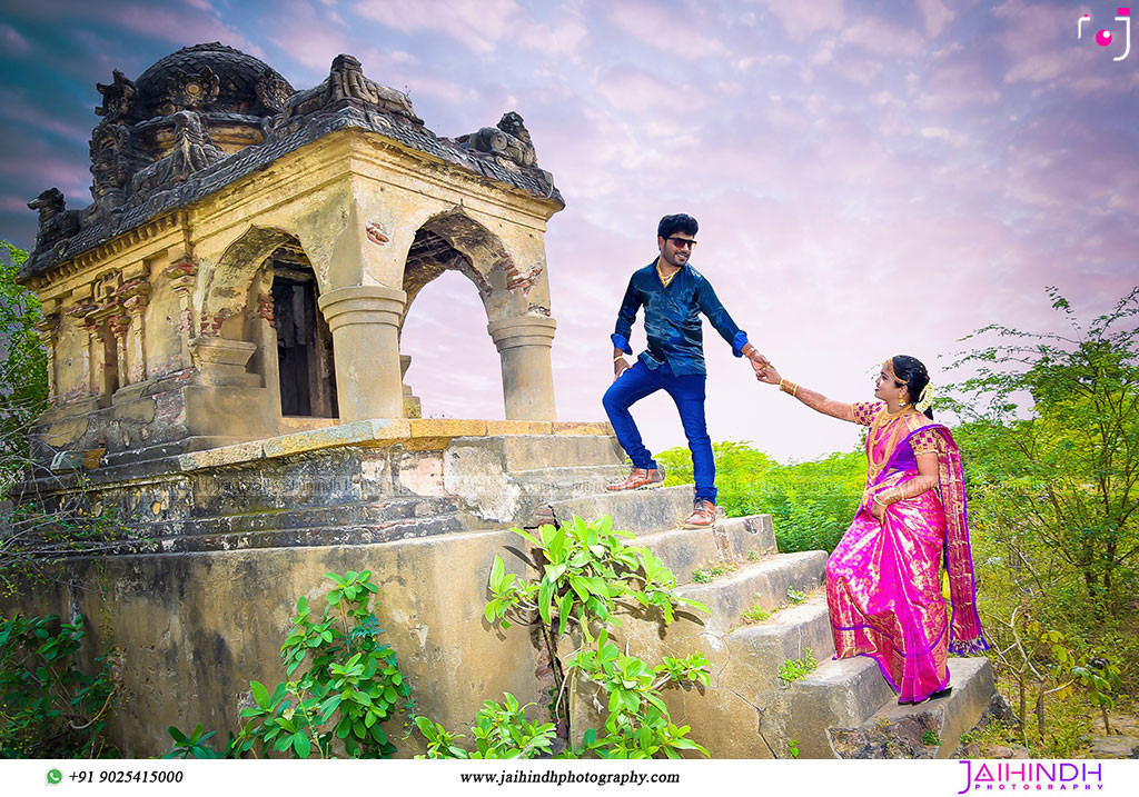 Best Candid Photographers In Thanjavur 35