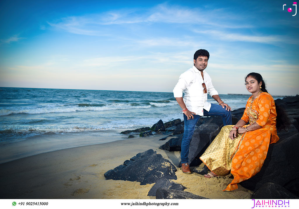 Best Candid Photographers In Thanjavur 37