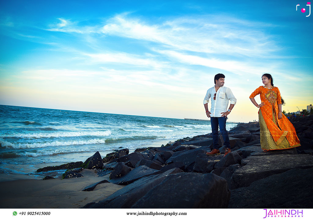 Best Candid Photographers In Thanjavur 38