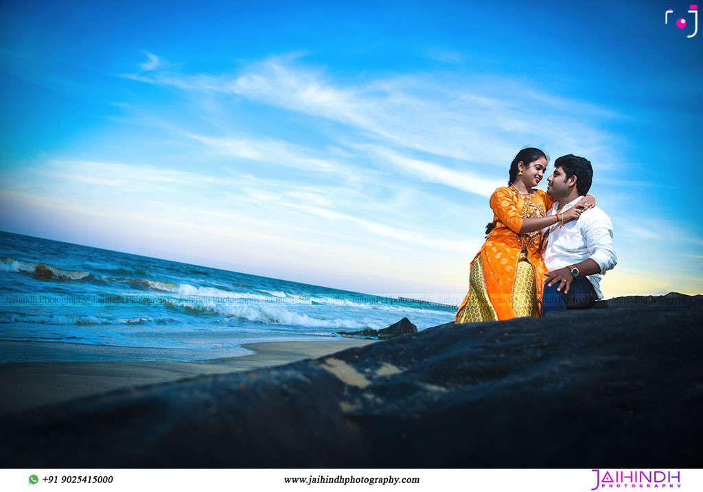 Best Candid Photographers In Thanjavur 39