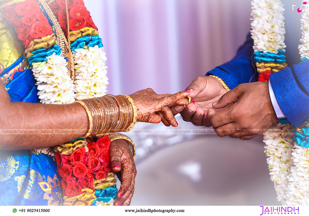 Best Candid Photographers In Thanjavur 4