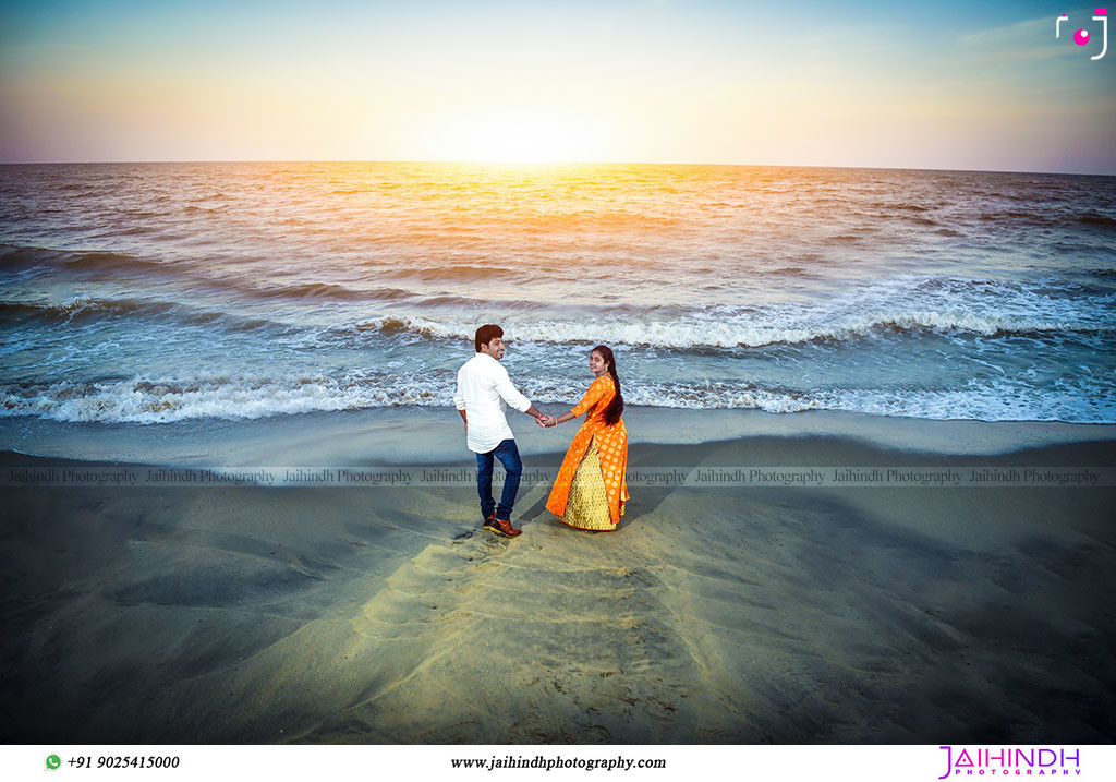 Best Candid Photographers In Thanjavur 40