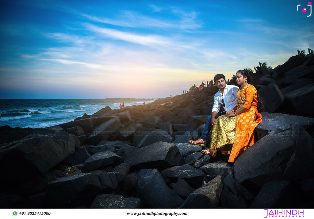 Best Candid Photographers In Thanjavur 41