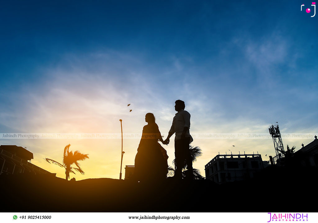 Best Candid Photographers In Thanjavur 42