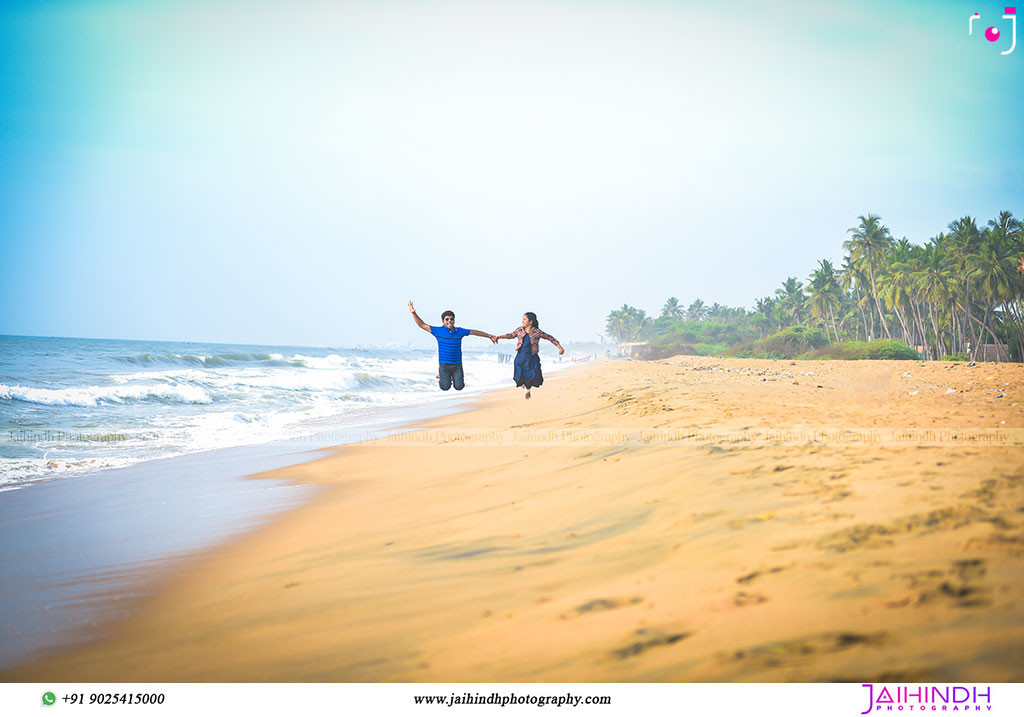Best Candid Photographers In Thanjavur 48