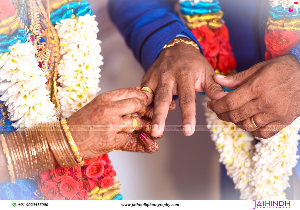 Best Candid Photographers In Thanjavur 5