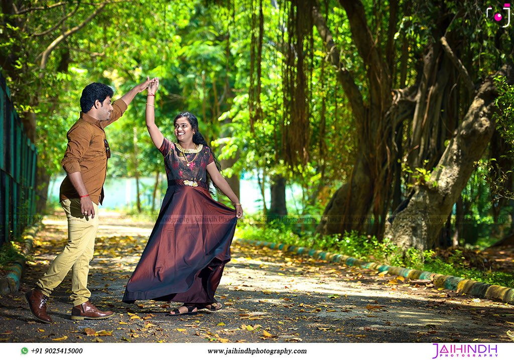 Best Candid Photographers In Thanjavur 55