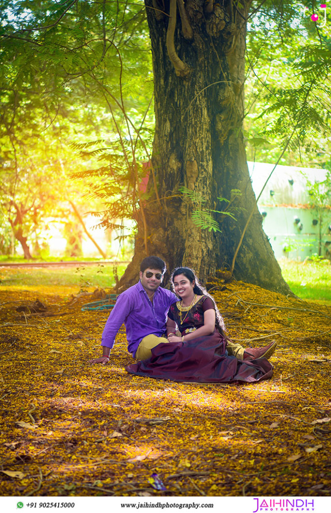 Best Candid Photographers In Thanjavur 57