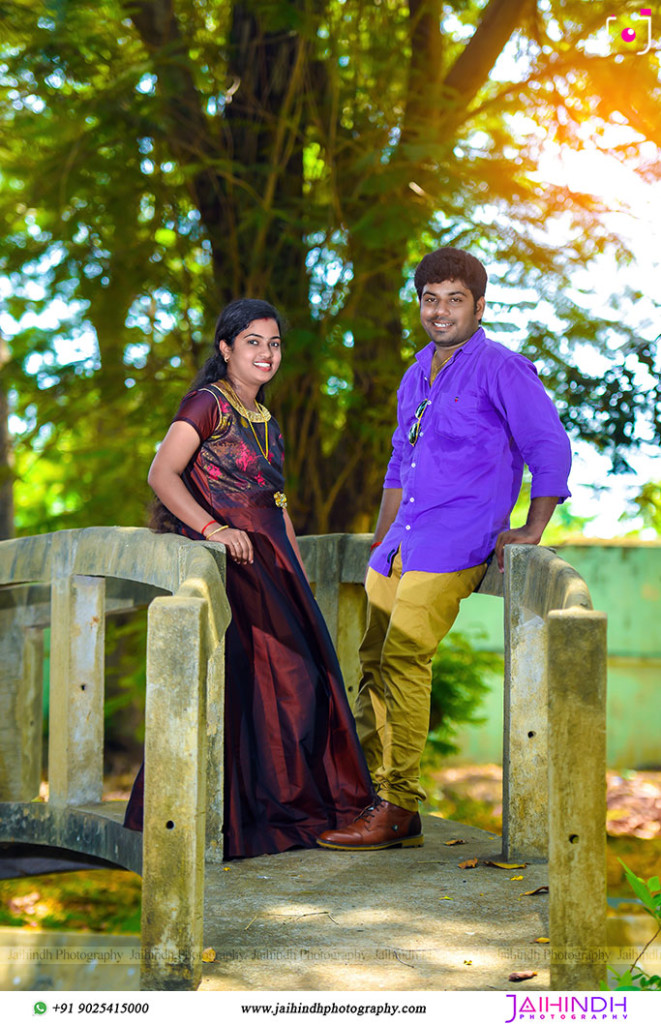 Best Candid Photographers In Thanjavur 58