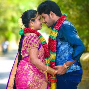 Best Wedding Photography In Thanjavur – Jaihind Photography