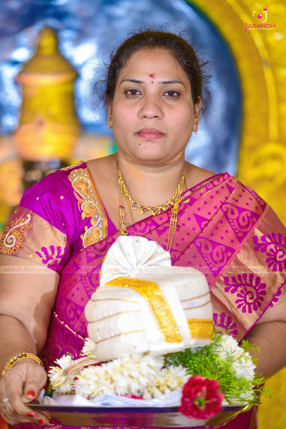 tamilnadu christian wedding, candid shots wedding, best photos, candid photos, candid photo, outdoor photography, best photography images, christian wedding photos, candid wedding photos, candid photography wedding, south indian wedding photography portfolios, best portrait photography, wedding candid photos, candid photography indian wedding album, south indian wedding photography, indian wedding album design, south indian marriage photography, wedding portrait, candid photography images, tamilnadu wedding photography, madurai famous, tamil wedding photos, tamilnadu wedding photos, tamil marriage photos, muslim marriage images, south indian wedding photography poses, south indian marriage, post wedding shoot, photography best, indian wedding photography, post wedding photoshoot, candid photography album, marriage candid photography, best photography photos, wedding close up photography, professional candid photography, candid photography chennai, south indian marriage photos album, best wedding photography, candid wedding, candid images, best photography of people, photography images, tamilnadu marriage, what is candid, famous photographers 2017, south indian wedding photography facebook, birthday photography, candid photography poses, candid picture, marriage portrait, wedding photography images, tamilnadu wedding, wedding album design, hindu marriage photography, madurai photography, tamil wedding photography poses, photographer images, marriage portrait photography, wedding videography, candid fashion photography, wedding photography poses, tamilnadu photography, creative candid photography, hindu wedding photography, hindu wedding photography,