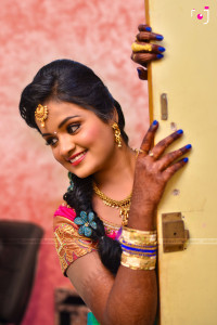 Candid Photographers In Madurai, Creative Wedding Photographers In Madurai, Professional Wedding Photographers In Madurai, Best Photographers In Madurai