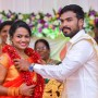 Best Photography Tirunelveli , Wedding Photography Tirunelveli , Best Photographers in Tirunelveli , professional wedding photographers in Tirunelveli , marriage photography in Tirunelveli , Candid Photography in Tirunelveli