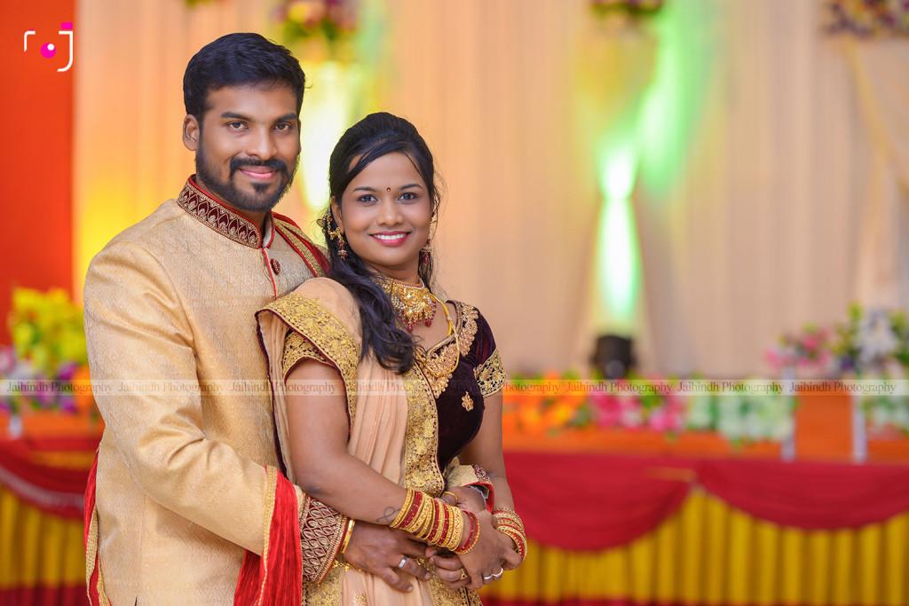 Best Photography Tirunelveli , Wedding Photography Tirunelveli , Best Photographers in Tirunelveli , professional wedding photographers in Tirunelveli , marriage photography in Tirunelveli , Candid Photography in Tirunelveli
