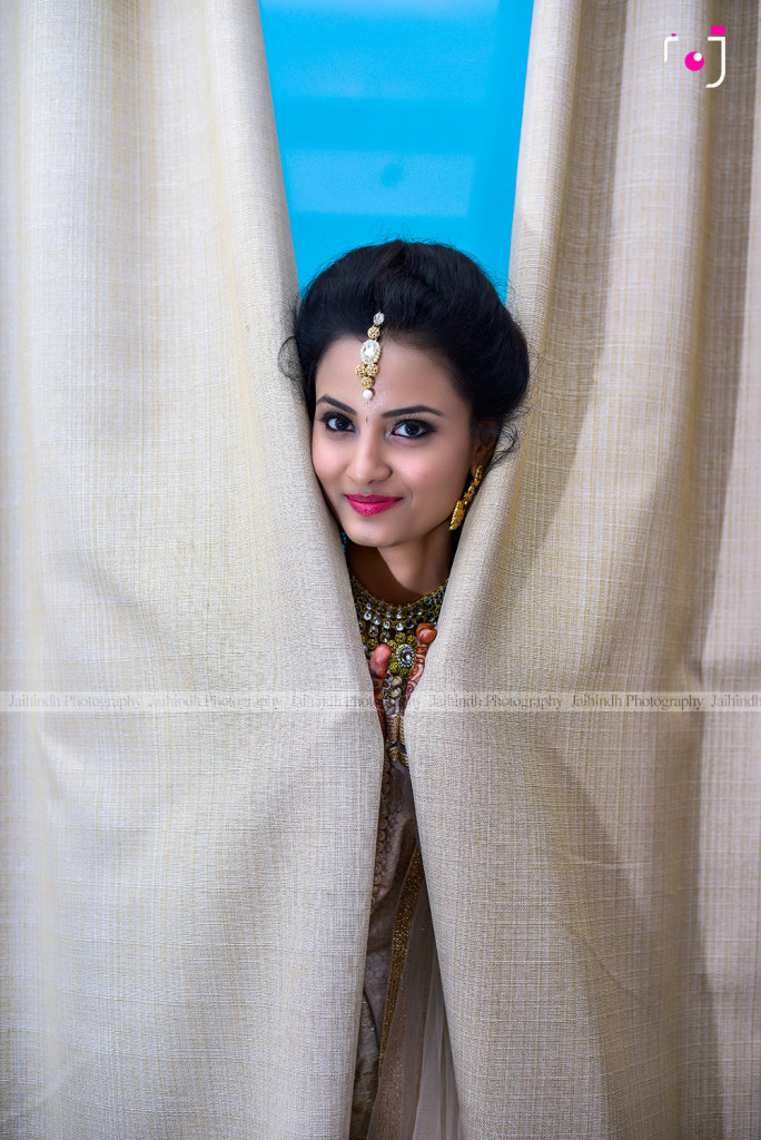 Best Photography Madurai , Wedding Photography Madurai , Best Photographers in Madurai , professional wedding photographers in Madurai , marriage photography in Madurai , Candid Photography in Madurai , Best Candid Photographers In Madurai