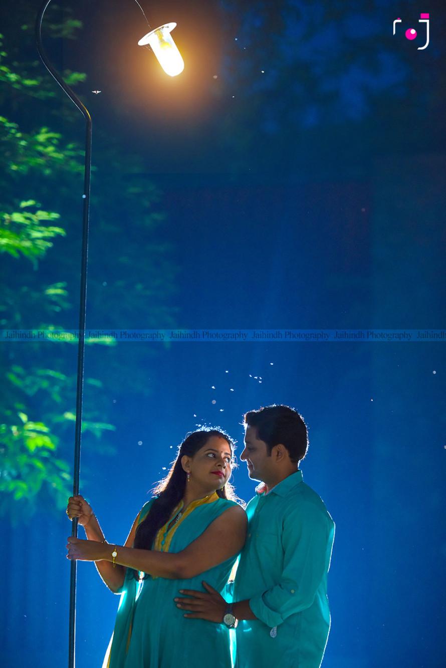Post Wedding Photography In Aruppukottai, Pre Wedding Photography In Aruppukottai, Outdoor Photography In Aruppukottai, Outdoor Photoshoot In Aruppukottai Post Wedding Photography Ideas, Wedding Couples Photos Poses Ideas, Pose Ideas Couples Photos In Aruppukottai