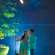 Post Wedding Photographers In Aruppukkottai – Jaihind Photography