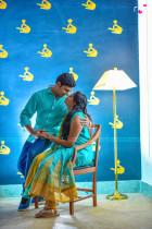 Candid Photographers In Madurai,