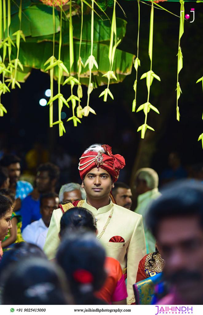 Telugu Wedding Candid Photography In Madurai 12