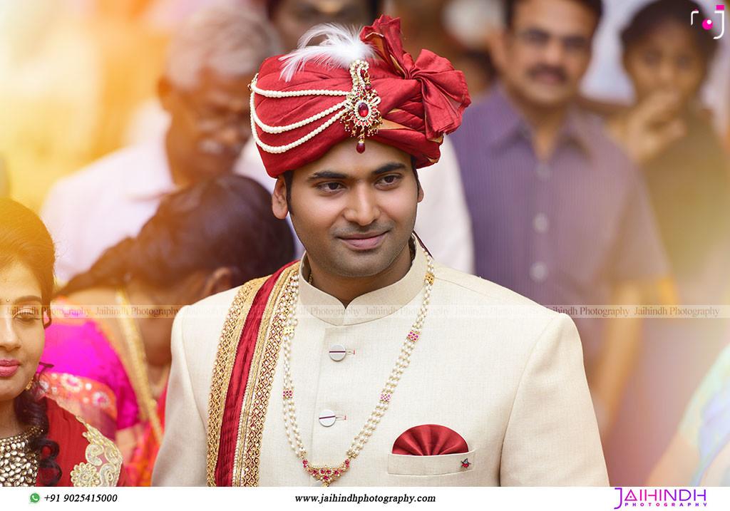 Telugu Wedding Candid Photography In Madurai 13