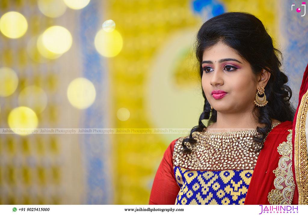 Telugu Wedding Candid Photography In Madurai 14